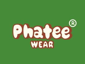 Phatee logo