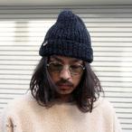 ゴーヘンプ☆GOHEMP POKALA CAP/HEMP KNIT