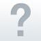 ファッティー☆PhateeWear BUCKET HAT