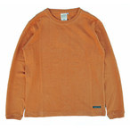 A HOPE HEMP ☆Regular L/S Tee