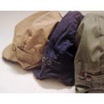 レミーラ ☆remilla ボア帽