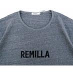 レミーラ ☆remilla (レミーラ) REMILLA Tee