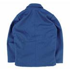 レミーラ ☆remilla (レミーラ) LRジャケット