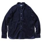 みつめ hihihi ☆ひひひ ゴデシャツ
