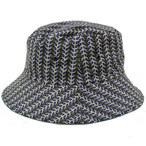 Norah☆Norah Reversible Hat