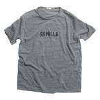 remilla (レミーラ) REMILLA Tee