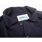 レミーラ ☆remilla (レミーラ)  フロトジャケット