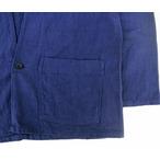 レミーラ ☆remilla (レミーラ) カイト羽織り