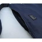 レミーラ ☆remilla (レミーラ) 袈裟袋