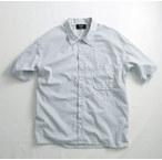 remilla (レミーラ) レイコットシャツ
