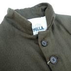 レミーラ ☆remilla (レミーラ) サルトジャケット