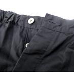 ひひひ hihihi ☆ひひひ(hihihi) 夏のズボン