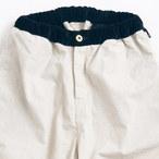 ひひひ hihihi ☆ひひひ(hihihi) 日々のズボン