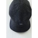 remilla (レミーラ) クロス帽