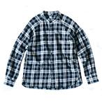 hihihi-ひひひ- ☆ひひひ(hihihi) ゴデシャツ