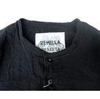 レミーラ ☆remilla (レミーラ) フロトシャツ
