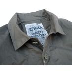 レミーラ☆remilla (レミーラ) スラッシュコート