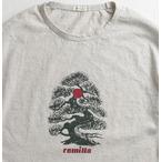 remilla (レミーラ) Bonsai