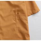 remilla (レミーラ) スモークシャツ