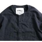 remilla (レミーラ) フロトシャツ