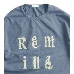 レミーラ☆remilla (レミーラ) Remilla Tee