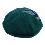 """hug-handmade ☆ wool""""de""""beret"""