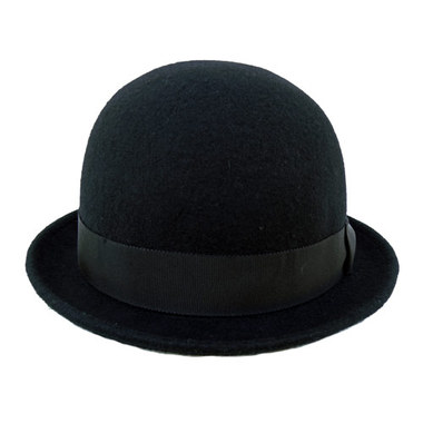 ACCHA ☆ BOKER HAT