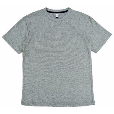 みつめ hihihi ☆ひひひ Tシャツ