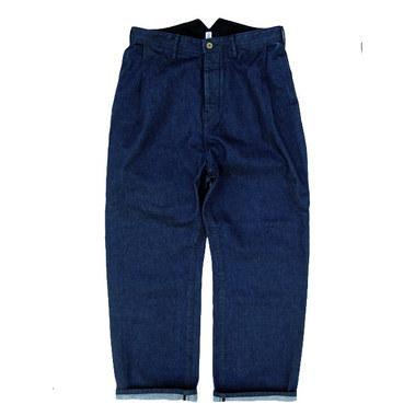ひひひ hihihi ☆ひひひ(hihihi) ズボン