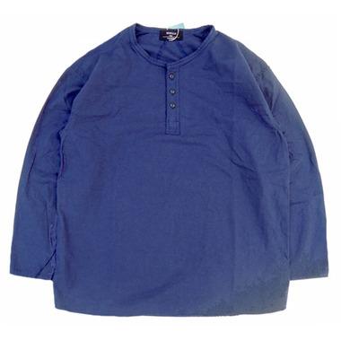 レミーラ ☆remilla (レミーラ) テイトシャツ