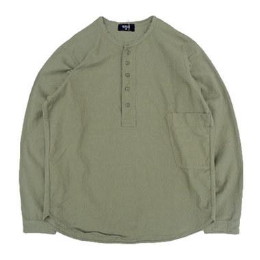 レミーラ ☆remilla (レミーラ) タゴプルシャツ