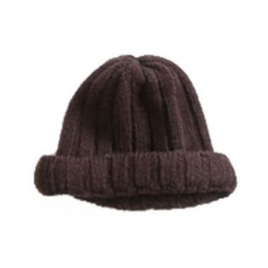 レミーラ☆remilla (レミーラ) リブニット帽