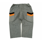 hug-handmade ☆ Kid's pants