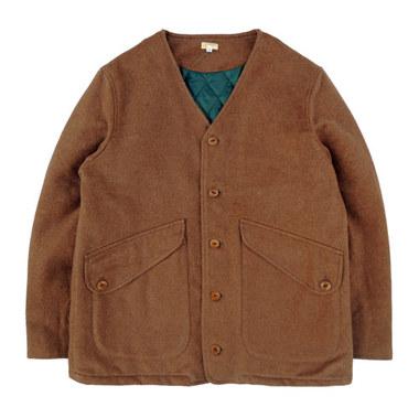 Norah☆Norah Meltom Jacket
